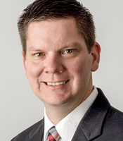 Jeff Mueller