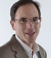 Michael LaBianco